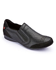 Relife Slip-On Shoes EEE Fit