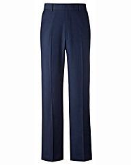Jacamo Bootcut Trousers 27 Ins