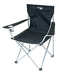 Yellowstone Folding Camping Chair