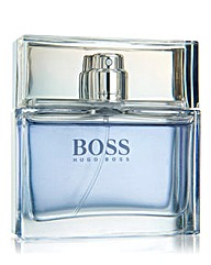 Hugo Boss Pure 75ml EDT