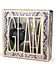 Lipsy Glam 30ml EDT Gift Set