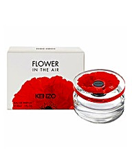 Kenzo Flower In The Air 50ml EDP