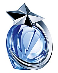 Thierry Mugler Angel 40ml EDT