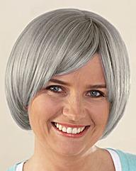 Natural Looking Wig Alice