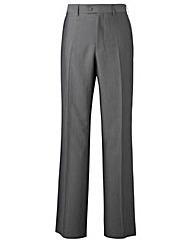 &City Tonic Suit Trouser 38in Leg