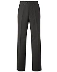&City Suit Trouser 38in Leg