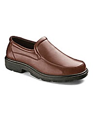 GW Classic Mens Slip-On Shoes