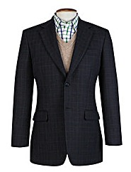 Brook Taverner Camberley Jacket Regular