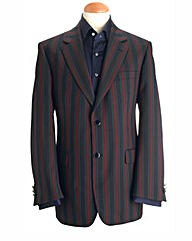 Brook Taverner Richmond Blazer Regular
