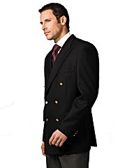 Brook Taverner Reigate Blazer Long