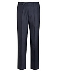 Skopes Brooklyn Trousers 31in