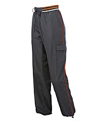 Body Star Woven Cargo Revive Pant 32