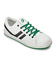 JCM Sports Tennis Trainers Extra Wide