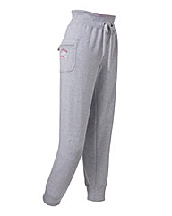 Slazenger Ladies Jog Pant