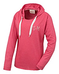 American Freshman University Ladies Hood