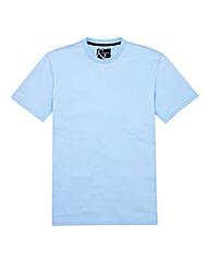 &Brand Tall Crew Neck T-Shirt