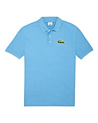 Lacoste Mighty Big Croc Polo Shirt