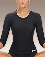 Proskins Slim Anti-Cellulite Top