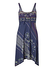 Joe Browns Beach To Bar Camisole
