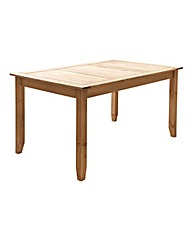 Oxford Large Rectangular Dining Table