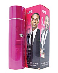 JLS Love 100ml EDT