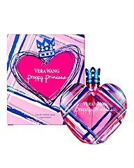 Vera Wang Preppy Princess 100ml EDT