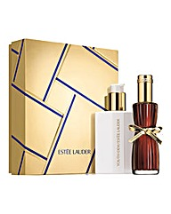 Estee Lauder Youth Dew 67ml EDP Gift Set