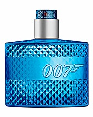 James Bond 007 Ocean Royale 30ml EDT