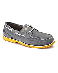 Rockport Boat Shoe