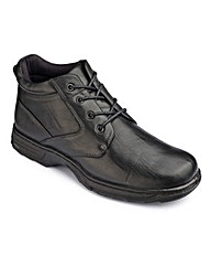 Cushion Walk Mens Boots S Fit