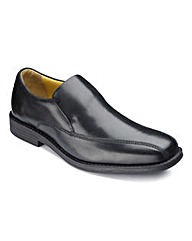 Tredflex Slip On Shoes