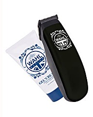 Wahl Pocket Pro Tidy Up Trimmer