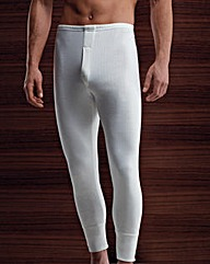 Morley Pack Of Two Thermal Trouser