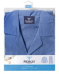 Morley Plain Pyjama