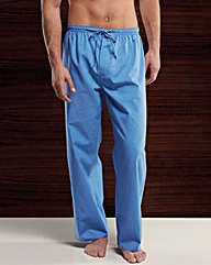 Morley Pack Of Two Soft Pyjama Trouser