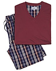 Morley Short Set Pyjamas
