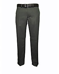 Cavalry Twill Trousers 29ins