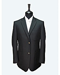Mann Blazer (Long)