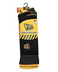 Rigger Boot Socks