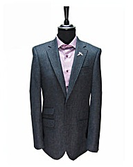 Jon Braye Sports Jacket Long