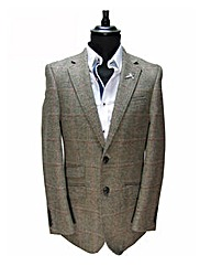 Jon Braye Sports Jacket Regular