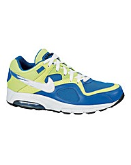 Nike Air Max Go Strong Trainers