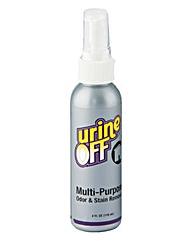 Urine Off Travel Spray
