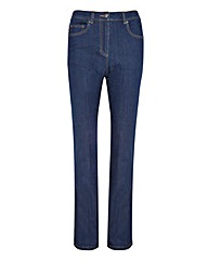 Top to Toe Jeans 27in