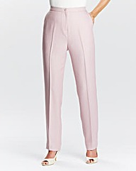 Slimma Tailored Trousers Length 29