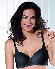 Playtex Cotton Non Wired Bra
