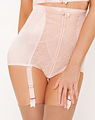 Gossard Retrolution Waist Cincher
