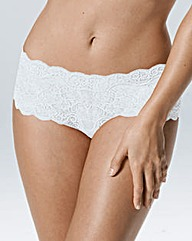 Triumph Amourette Maxi Brief