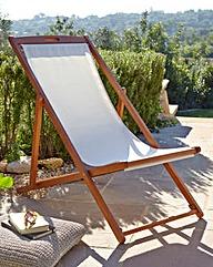 Madisson Deck Chair