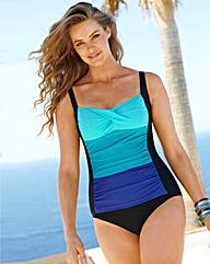 Beach To Beach Classic Swimsuit